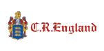 C.R.England