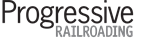Rail Supplier News