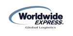 Worldwide Express