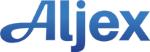Aljex Software