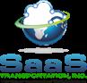 SaaS Transportation